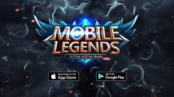 Top Up Mobile Legends Diamond Save Game